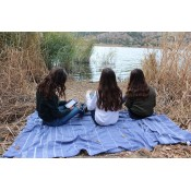 Anatolia XL Beach Blanket (25)