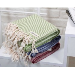 Biarritz Bath Towel