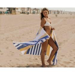 Copacapana Beach Towel