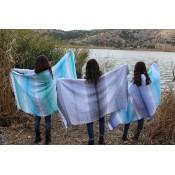 Halicarnassus Beach Towel (3)