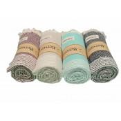 Hierapolis Throw Blanket (4)