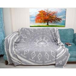 Kona XL Throw Blanket