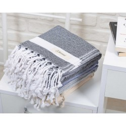 Laodicea Bath Towel