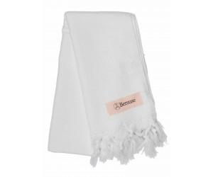 Laodicea Hand Towel White