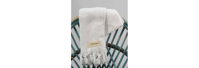 Laodicea Hand Towel