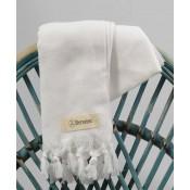Laodicea Hand Towel (1)