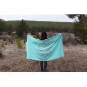 Sardinia Beach Towel (1)
