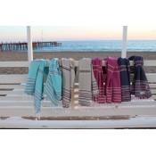 Teos Beach Towel  (7)