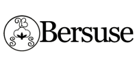 Bersuse Towels